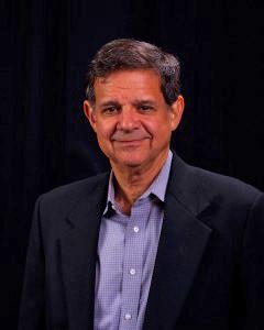 Steinberg board review in gastroenterology
