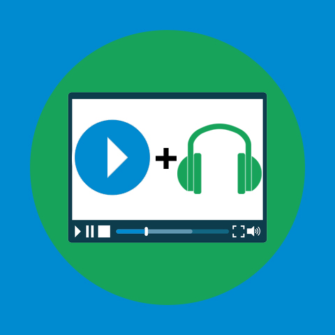 2017 Combo Package: Online Video & MP3 Streaming Audio and Downloadable Syllabus & Online Exam
